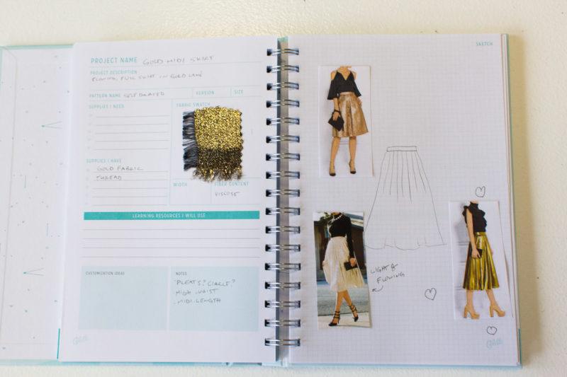 wardrobe-planning-10