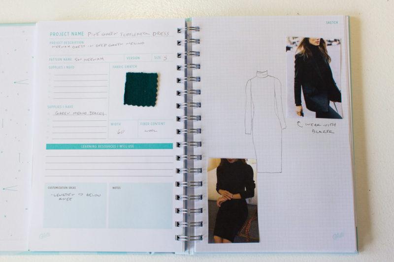 wardrobe-planning-11