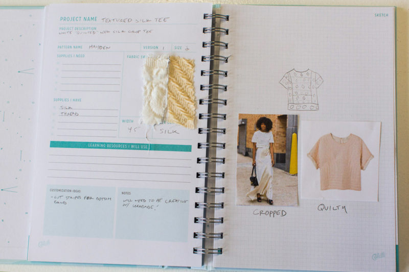 wardrobe-planning-13