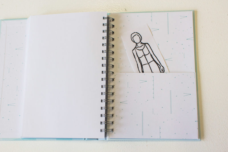 wardrobe-planning-15