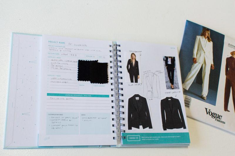 wardrobe-planning-16