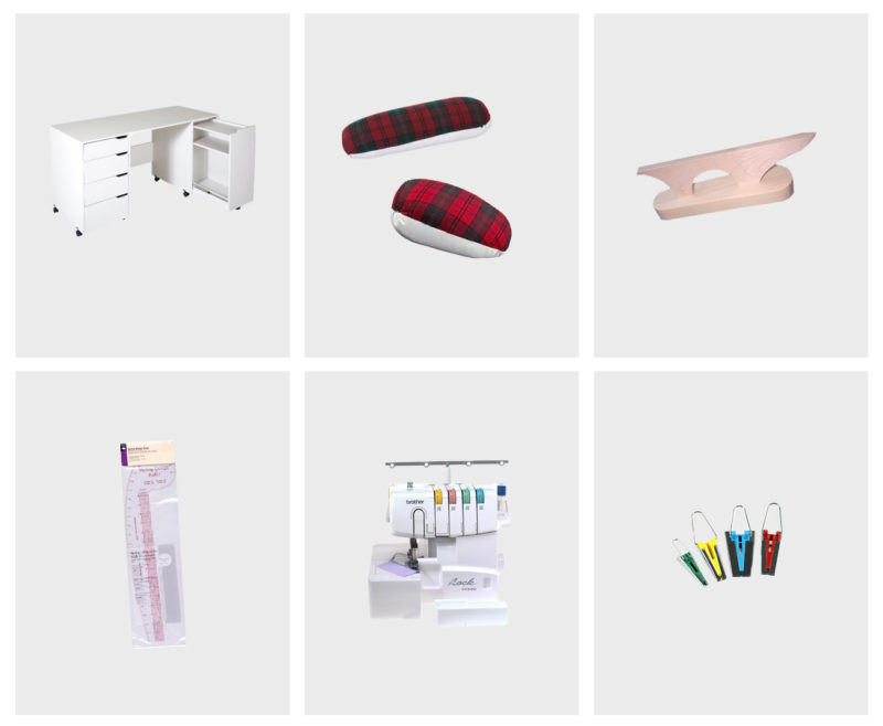 basic-sewing-tool-03