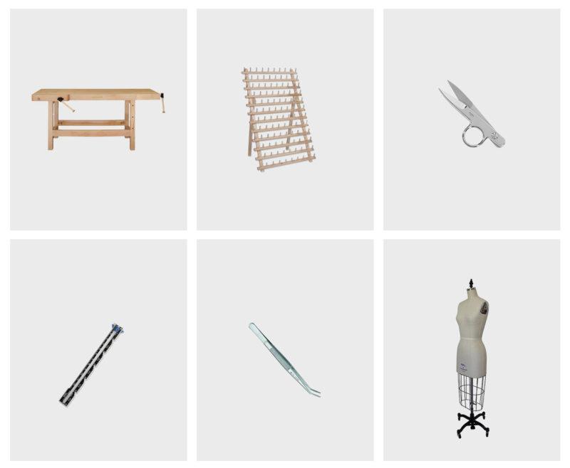 basic-sewing-tool-04